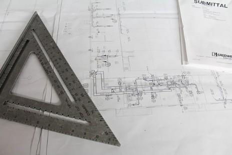 Progettazione Pratiche Edilizia Ekon